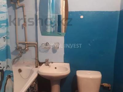 2-комнатная квартира, 45 м², 3/5 этаж помесячно, Адила Сасбукаева 32 за 45 000 〒 в Шымкенте, Аль-Фарабийский р-н — фото 9
