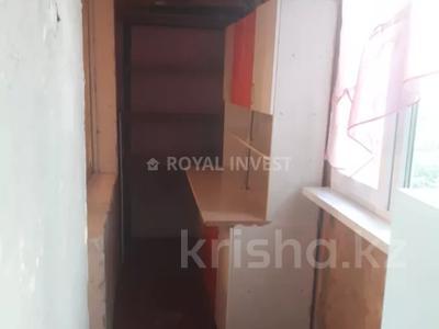 2-комнатная квартира, 45 м², 3/5 этаж помесячно, Адила Сасбукаева 32 за 45 000 〒 в Шымкенте, Аль-Фарабийский р-н — фото 7