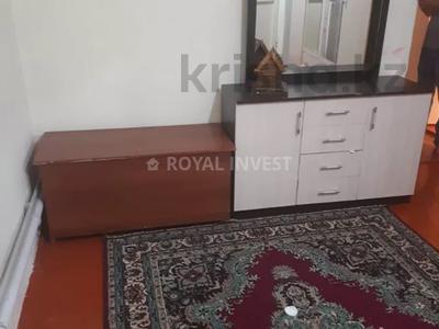 2-комнатная квартира, 45 м², 3/5 этаж помесячно, Адила Сасбукаева 32 за 45 000 〒 в Шымкенте, Аль-Фарабийский р-н