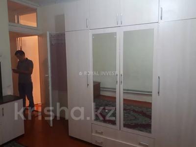 2-комнатная квартира, 45 м², 3/5 этаж помесячно, Адила Сасбукаева 32 за 45 000 〒 в Шымкенте, Аль-Фарабийский р-н — фото 2