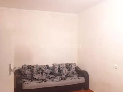 2-комнатная квартира, 45 м², 3/5 этаж помесячно, Адила Сасбукаева 32 за 45 000 〒 в Шымкенте, Аль-Фарабийский р-н — фото 4