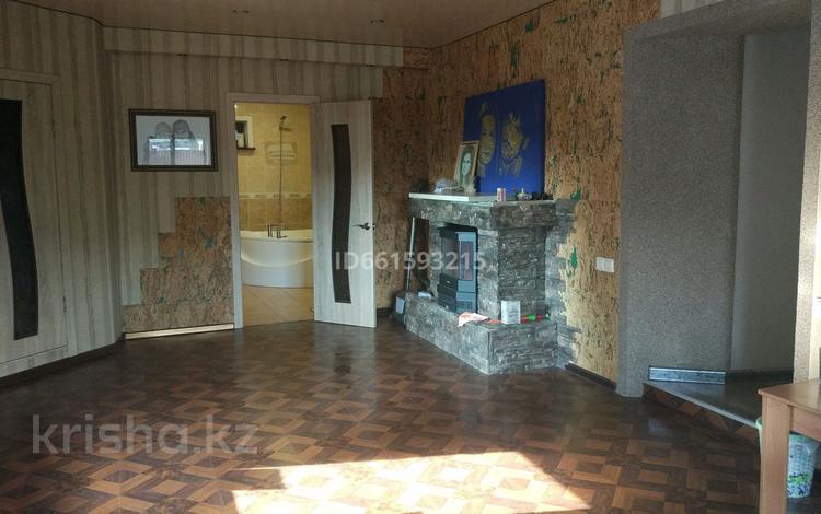 3-комнатный дом, 100 м², 6 сот., Таганрогская 1 за 20 млн 〒 в Павлодаре