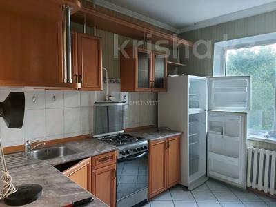 3-комнатная квартира, 73 м², 4/5 этаж, Жумабаева 21 за 25 млн 〒 в Семее