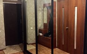 2-комнатная квартира, 80.7 м², 11/19 этаж, Тауелсиздик 34 за 29.5 млн 〒 в Нур-Султане (Астана), Алматы р-н