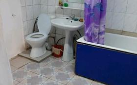 2-комнатный дом помесячно, 45 м², 3 сот., Толеби 13 — Баумана за 100 000 〒 в Алматы, Алмалинский р-н