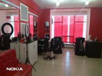 Салон красоты за 50 млн 〒 в Актобе
