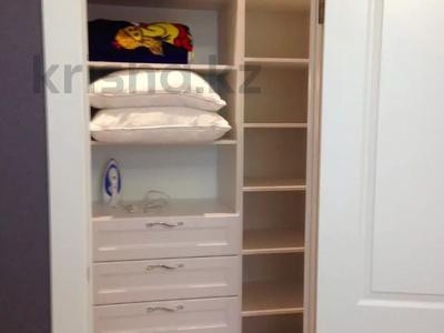 2-комнатная квартира, 67 м², 4/12 этаж помесячно, проспект Улы Дала 11/1 за 120 000 〒 в Нур-Султане (Астана), Есильский р-н