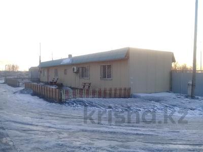Магазин площадью 72 м², Нахаловка 12 — Щорса за 10 млн 〒 в Семее