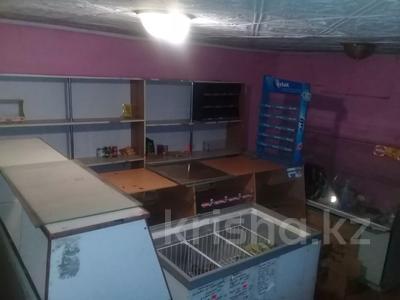 Магазин площадью 72 м², Нахаловка 12 — Щорса за 10 млн 〒 в Семее — фото 2