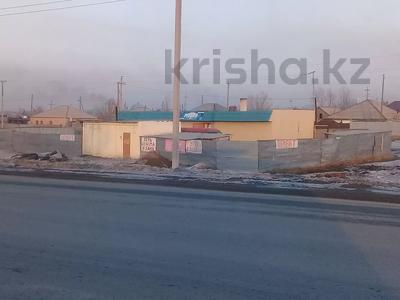 Магазин площадью 72 м², Нахаловка 12 — Щорса за 10 млн 〒 в Семее — фото 3