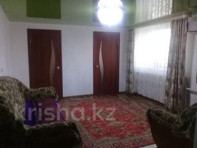 Магазин площадью 72 м², Нахаловка 12 — Щорса за 10 млн 〒 в Семее — фото 4