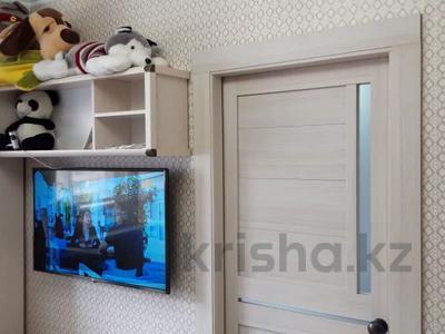 2-комнатная квартира, 44 м², 6/10 этаж, мкр Аксай-5, Бауыржана Момышулы — Жубанова за 19 млн 〒 в Алматы, Ауэзовский р-н — фото 9