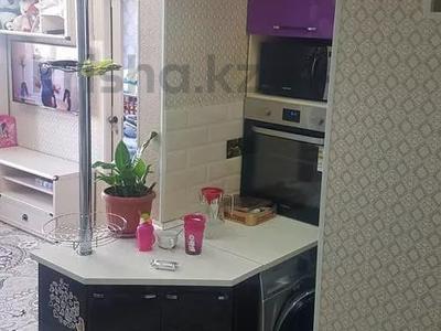 2-комнатная квартира, 44 м², 6/10 этаж, мкр Аксай-5, Бауыржана Момышулы — Жубанова за 19 млн 〒 в Алматы, Ауэзовский р-н — фото 10
