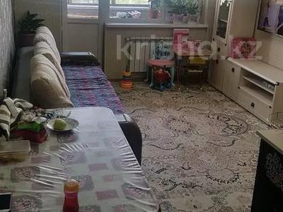 2-комнатная квартира, 44 м², 6/10 этаж, мкр Аксай-5, Бауыржана Момышулы — Жубанова за 19 млн 〒 в Алматы, Ауэзовский р-н — фото 12