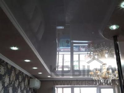 2-комнатная квартира, 44 м², 6/10 этаж, мкр Аксай-5, Бауыржана Момышулы — Жубанова за 19 млн 〒 в Алматы, Ауэзовский р-н — фото 13