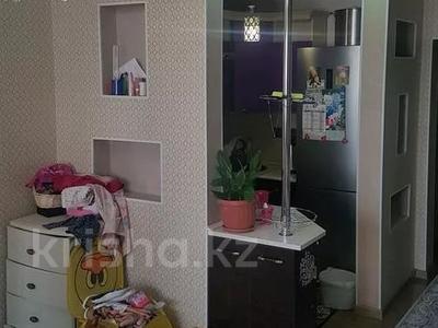 2-комнатная квартира, 44 м², 6/10 этаж, мкр Аксай-5, Бауыржана Момышулы — Жубанова за 19 млн 〒 в Алматы, Ауэзовский р-н — фото 15