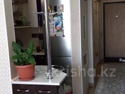2-комнатная квартира, 44 м², 6/10 этаж, мкр Аксай-5, Бауыржана Момышулы — Жубанова за 19 млн 〒 в Алматы, Ауэзовский р-н — фото 21