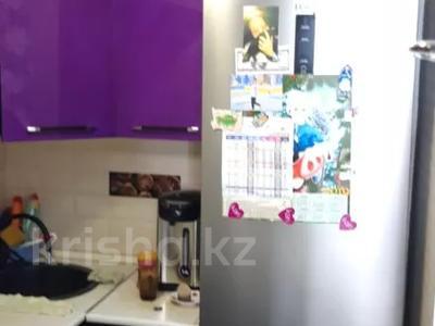 2-комнатная квартира, 44 м², 6/10 этаж, мкр Аксай-5, Бауыржана Момышулы — Жубанова за 19 млн 〒 в Алматы, Ауэзовский р-н — фото 24