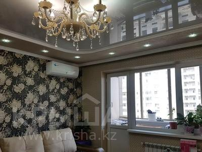 2-комнатная квартира, 44 м², 6/10 этаж, мкр Аксай-5, Бауыржана Момышулы — Жубанова за 19 млн 〒 в Алматы, Ауэзовский р-н — фото 2