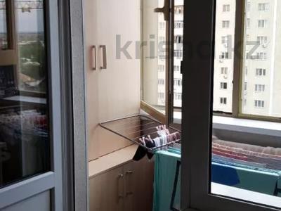 2-комнатная квартира, 44 м², 6/10 этаж, мкр Аксай-5, Бауыржана Момышулы — Жубанова за 19 млн 〒 в Алматы, Ауэзовский р-н — фото 33