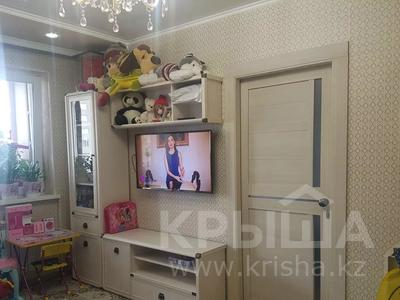 2-комнатная квартира, 44 м², 6/10 этаж, мкр Аксай-5, Бауыржана Момышулы — Жубанова за 19 млн 〒 в Алматы, Ауэзовский р-н — фото 5