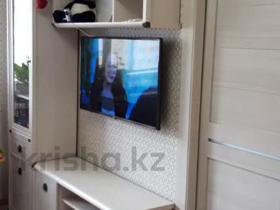 2-комнатная квартира, 44 м², 6/10 этаж, мкр Аксай-5, Бауыржана Момышулы — Жубанова за 19 млн 〒 в Алматы, Ауэзовский р-н — фото 6