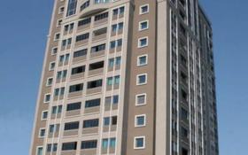 5-комнатная квартира, 200 м², 10/16 этаж, Самал 22 за 240 млн 〒 в Алматы, Медеуский р-н
