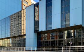 Офис площадью 1432.9 м², Орынбор 12 — проспект Кабанбай Батыра за ~ 644.8 млн 〒 в Нур-Султане (Астана), Есиль р-н
