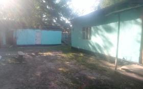 5-комнатный дом, 120 м², 6 сот., улица Караш Батыра 31/а — Домалак ене за 12 млн 〒 в Узынагаш