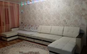 3-комнатная квартира, 57.4 м², 2/5 этаж, проспект Бауыржана Момышулы 18 — проспект Республика за 7.7 млн 〒 в Темиртау