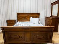 2-комнатная квартира, 70 м², 1/6 этаж посуточно, Сатпаева 48Б за 13 000 〒 в Атырау