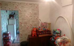 2-комнатный дом, 60 м², 7.76 сот., Тиранова 20 за 2.8 млн 〒 в Енбеке
