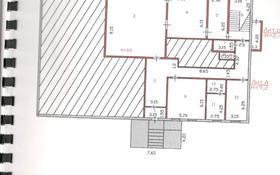 коммерческих (торговых), производственных, складских за 1 500 〒 в Шахтинске