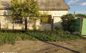 4-комнатный дом, 100 м², 5 сот., Сатпаева 3 за 5 млн 〒 в Аркалыке