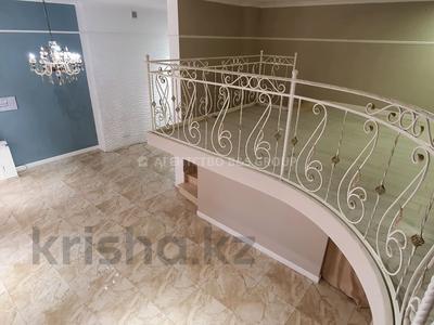 Помещение площадью 103 м², Алихана Бокейханова 6 за 70 млн 〒 в Нур-Султане (Астана), Есиль р-н — фото 4