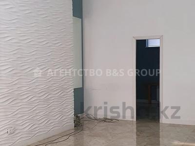 Помещение площадью 103 м², Алихана Бокейханова 6 за 70 млн 〒 в Нур-Султане (Астана), Есиль р-н — фото 10
