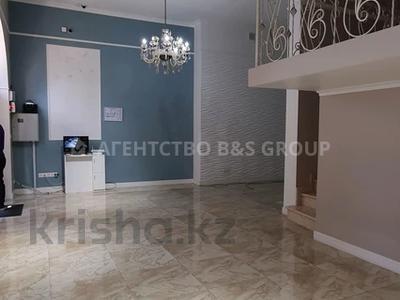 Помещение площадью 103 м², Алихана Бокейханова 6 за 70 млн 〒 в Нур-Султане (Астана), Есиль р-н — фото 11