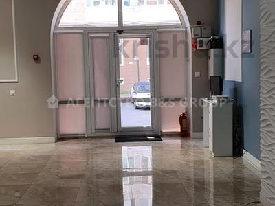 Помещение площадью 103 м², Алихана Бокейханова 6 за 70 млн 〒 в Нур-Султане (Астана), Есиль р-н — фото 7