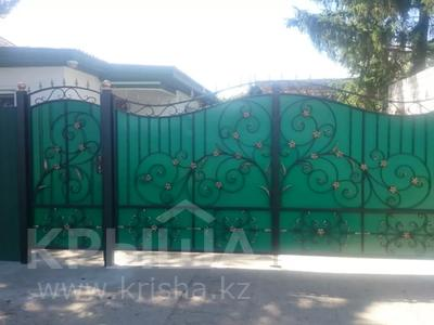 4-комнатный дом, 108 м², 8 сот., Ёлгина — Берег Иртыша за 12 млн 〒 в