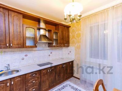 2-комнатная квартира, 58 м², 7/14 этаж, Сарайшык 5 за 24 млн 〒 в Нур-Султане (Астана), Есиль р-н