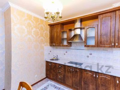 2-комнатная квартира, 58 м², 7/14 этаж, Сарайшык 5 за 24 млн 〒 в Нур-Султане (Астана), Есиль р-н — фото 7