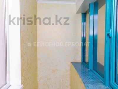 2-комнатная квартира, 58 м², 7/14 этаж, Сарайшык 5 за 24 млн 〒 в Нур-Султане (Астана), Есиль р-н — фото 23