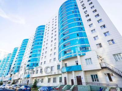 2-комнатная квартира, 58 м², 7/14 этаж, Сарайшык 5 за 24 млн 〒 в Нур-Султане (Астана), Есиль р-н — фото 4