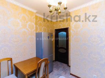 2-комнатная квартира, 58 м², 7/14 этаж, Сарайшык 5 за 24 млн 〒 в Нур-Султане (Астана), Есиль р-н — фото 3