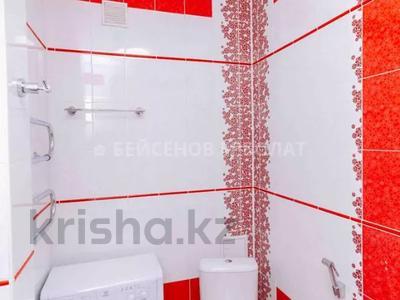 2-комнатная квартира, 58 м², 7/14 этаж, Сарайшык 5 за 24 млн 〒 в Нур-Султане (Астана), Есиль р-н — фото 22