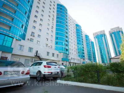 2-комнатная квартира, 58 м², 7/14 этаж, Сарайшык 5 за 24 млн 〒 в Нур-Султане (Астана), Есиль р-н — фото 6