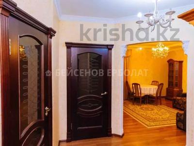 2-комнатная квартира, 58 м², 7/14 этаж, Сарайшык 5 за 24 млн 〒 в Нур-Султане (Астана), Есиль р-н — фото 16