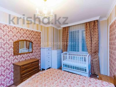 2-комнатная квартира, 58 м², 7/14 этаж, Сарайшык 5 за 24 млн 〒 в Нур-Султане (Астана), Есиль р-н — фото 15