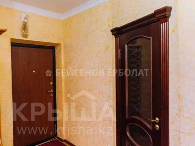 2-комнатная квартира, 58 м², 7/14 этаж, Сарайшык 5 за 24 млн 〒 в Нур-Султане (Астана), Есиль р-н — фото 20