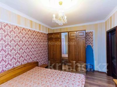 2-комнатная квартира, 58 м², 7/14 этаж, Сарайшык 5 за 24 млн 〒 в Нур-Султане (Астана), Есиль р-н — фото 13
